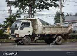 CHIANG MAI, THAILAND -OCTOBER 22 2017: Private Mitsubishi Canter ... Mitsubishi Fuso Super Great Dump Truck 2007present Mitsub Flickr Mitsubishi Canter 3sided Kipper Trucks For Sale Tipper Truck And Bus Cporation Car Dump Pickup Smartsxm Cars Canter 2014 Fuso Fe160 Cab Chassis Truck For Sale 528945 New Hd125ps Youtube Chiang Mai Thailand October 22 2017 Private 150hp 6 Wheel Ruced Commercial Trucks Fujimi 24tr04 011974 Fv 124 Scale Kit 2010 Cab Over 18k Miles Fighter 6w Autozam Motors Editorial Stock Photo Image