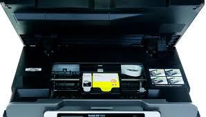Kodak ESP 7250 Ink Cartridges