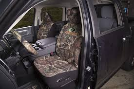 Ducks Unlimited Camo Neoprene Low-Back Camo Bucket Seat Cover (Mossy ... Camouflage Seat Covers Browning Midsize Bench Cover Mossy Oak Breakup Infinity Camo S Velcromag Picture With Mesmerizing Truck Browning Oprene Universal Seat Cover Mossy Oak Country Camo Bucket Jeep 2017 8889991605 Ebay For Trucks Wwwtopsimagescom Low Back Countrykhaki Single Chartt Duck Hunting Chat Ph2 Waders Pullover Fs Or Trade Hatchie Semicustom Fit Neoprene Bucket Inf H500 Custom Gt Obsession