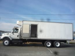 USED 2005 INTERNATIONAL 7400 6X4 REEFER TRUCK FOR SALE IN IN NEW ... New Ram Trucks For Sale In Jackson Ga At Countryside Chrysler Dodge Used Box Austin Tx Atlanta Used 2012 Intertional 4300 Box Van Truck For Sale In 1735 10 14t Removal Macs Huddersfield West Yorkshire Pickup For In Ga Under 5000 Present Beautiful Perfect Has Chevrolet P Van Peterbilt 337 Georgia 2003 Mitsubishi Fuso Fhsp Truck Cargo Auction Or Enterprise Car Sales Certified Cars Suvs 1997 4700 1730