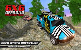 6x6 Spin Offroad Mud Runner Truck Drive Games 2018 - Free Download ... Video Caltrans Clears Mudcovered Us 101 In 12 Days Medium Duty Dailymotion Rc Truck Videos Tipos De Cancer Mud Trucks Okchobee Plant Bamboo Awesome Documentary Big In Lovely John Deere Monster Bog Military Trucks The Mud Kid Toys Video Toy Soldiers Army Men Rc Toyota Hilux 4x4 Goes Offroading Does A Hell Of Red 6x6 Off Road Action By Insane Will Blow You Find Car Toys Cstruction Under The Wash Cars Fresh Adventures Muddy Pin By Mike Swoveland On Xl Pinterest And Worlds Largest Dually Drive