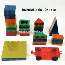 Magna Tiles 100 Black Friday by Wholesale Magna Tiles Wholesale Magna Tiles Suppliers And