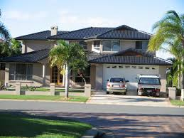 how much does it cost to replace a tile roof hipages au