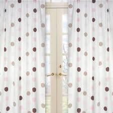 Sweet Jojo Chevron Curtains by Buy Window Curtains Kids From Bed Bath U0026 Beyond
