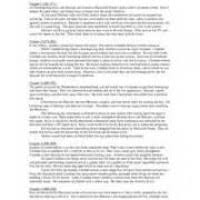 Tortilla Curtain Summary End by Tortilla Curtain Part 2 Chapter 5 Summary Scifihits Com