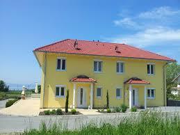 villa bodenseeblick ferienhaus stetten