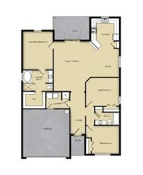 captiva plan at cape coral in cape coral florida by lgi homes