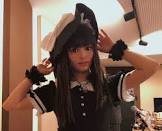 Miko (歌手)