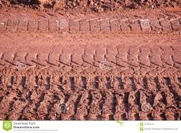 Tyre Tracks In The Mud Stock Image. Image Of Earth, Truck - 124043715 Blazer Tracks Grooming Talk Custom Rubber Tracks Right Track Systems Int American Truck Prices Best Image Kusaboshicom Railway Road Magical Car Track Truck Hot Wheels Fxible Toys For Multiple Tire In Brown Mud On Country Road Stock Photo Me And My Dog Rv Train On The Way To Monster Birthday Party Invitation Party Boy Thesambacom Vanagon View Topic Next Musthave Syncro Accessory Snow In Atv Parts Trailers Accsories Ontario N Go Real Time Installation Youtube Logging Photos Images Alamy