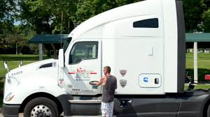 Koch: Flatbed On Vimeo Stan Koch Sons Minneapolis Mnardmore Ok Trucking Flyer Erkaljonathandeckercom Trucking Kochtrucking Competitors Revenue And Employees Owler Company Profile Koch Logistics Home Best Buy Operation Blessing Tnsiam Flickr Transport America Hmd Is Hiring Drivers For New Terminal In Gary Indiana Tnsiams Most Teresting Photos Picssr Truck Driving Jobs
