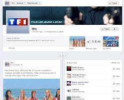tf1 si鑒e social tf1 si鑒e social 28 images tf1 wikip 233 dia groupe tf1