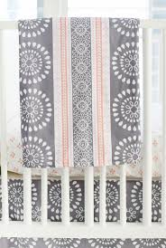 Woodland Crib Bedding Sets by 119 Best Gray Baby Room U0026 Inspiration Images On Pinterest Baby