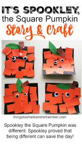 Wiki Smashing Pumpkins Rotten Apples by 15 Best Pumpkins Images On Pinterest Kindergarten Science