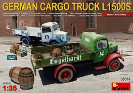 Amazon.com: PLASTIC MODEL BUILDING TRUCK KIT GERMAN CARGO TRUCK ... Different Models Of Trucks Are Standing Next To Each Other In Pa Old Mercedes Truck Stock Photos Images Modern Various Colors And Involved For The Intertional 9400i 3d Model Realtime World Sa Ho 187 Scale Toy Store Facebook 933 New Pickup Are Coming 135 Tamiya German 3 Ton 4x2 Cargo Kit 35291 124 720 Datsun Custom 82 Kent Mammoet Dakar Truck 2015 Wsi Collectors Manufacturer Replica Home Diecast Road Champs 1956 Ford F100 Australian Plastic Italeri Shopcarson