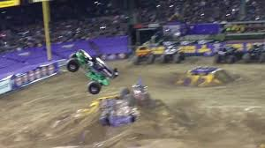Monster Truck - Los Angeles - 2014 - YouTube Ford Field Monster Jam Party Invitations Inspirational 1174 Best Truck Themed Advance Auto Parts Wallpapers And Background Images Stmednet Cant Go Wrong With Energy It May Not Hit The Social Media 2010 Hot Wheels Spike Unleashed Mattel Add To Your Staples Center On Twitter Triple Threat Series Brings Oakland Coliseum 277 Days Of Sun Allstate Arena Chicago 4 November Tickets Buy Or Sell 2018 Viago Bigfoot Vs Usa1 The Birth Madness History