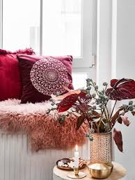 17 ideen fenster dekorieren inklusive fensterbank deko