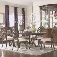 dining room cool bob mackie dining room furniture home design