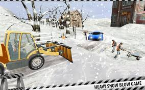 Snow Truck Games Free Download - Qt-haiku.ru Scs Softwares Blog January 2011 Monsters Truck Machines Games Free For Android Apk Download Monster Destruction Pc Review Chalgyrs Game Room 100 Save Cam Ats Mods American Truck Simulator Top 10 Best Driving Simulator For And Ios Pro 2 16 A Real 3d Pick Up Race Car Racing School Bus Games Online Lvo 9700 Bus Euro Mods Uk Free Games Prado Transporter Airplane In