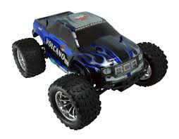 Redcat Volcano S30 1/10 Scale Nitro Monster Truck 2.4GHz ... Traxxas Revo 33 4wd Nitro Monster Truck Tra530973 Dynnex Drones Revo 110 4wd Nitro Monster Truck Wtsm Kyosho Foxx 18 Gp Readyset Kt200 K31228rs Pcm Shop Hobao Racing Hyper Mt Sport Plus Rtr Blue Towerhobbiescom Himoto 116 Rc Red Dragon Basher Circus 18th Scale Youtube Extreme Truck Photo Album Grave Digger Monster Groups Fish Macklyn Trucks Wiki Fandom Powered By Wikia Hsp 94188 Offroad Fuel Gas Powered Game Pc Images