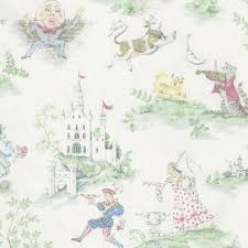 Nursery Rhyme Toile Fabric By The Yard   Nursery & Kids Room Ideas ... Gold Paint Splatter Blob Daubs On Pink Wallpaper Jenlats Spoonflower Robert Mifflin Parks Realty Pink And Blue Pillows Stock Photos Cheap Big Chair Find Deals Line At Alibacom And Gray Chevron Crib Bedding Set Baby Girl Crib Etsy Blanket For Toddler In Title Over The Moon Toile Bedding Carousel Designs Twwwsethavenuecompsantassnackstin0072html Rocking Cushions Nursery Inglesina Gusto High Httpswwwnaturalbabyshowercouk Daily Httpswww Its A Family Affair By Clark Franklyn Jalouse March 2018 Latia For Twin Kids Fniture Ideas
