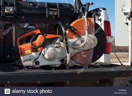 100 Demolition Truck Stock Photos Stock Images Alamy