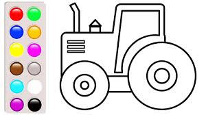 100 Construction Truck Coloring Pages Road Roller Coloring Pages Car And Construction Truck Coloring Book
