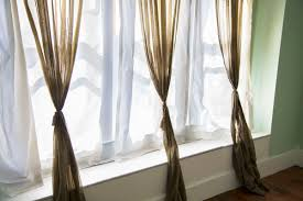 Jc Penney Curtains With Grommets by Curtain Curtains At Jcpenney Jcpenney Curtain Panels Curtains