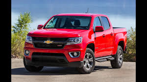 2018 Chevrolet New Colorado Z7 Pickup Truck - YouTube New 2019 Chevrolet Colorado Work Truck 4d Crew Cab In Greendale Extended Madison Zr2 Concept Debuts 28l Diesel Power Announced Chevy Cars Trucks For Sale Jerome Id Dealer Near Fredericksburg Vehicles 2017 Review Finally A Rightsized Offroad 2wd Pickup 2018 Wt For Near Macon Ga 862031 4wd Blair 319075 Sid