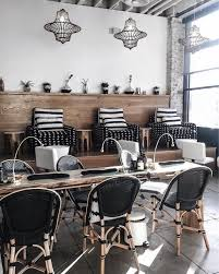 Salon Decor Ideas Images by Another Beautiful Nail Salon In Downtown Home Decor Pinterest