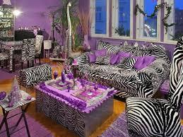 Zebra Bedroom Decor by Decor 92 Luxury Zebra Print Room Decor Ideas In Home Renovating