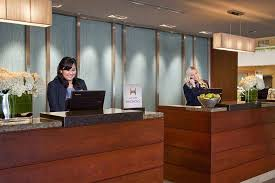 Cover Letter For Front Desk Hotel by Cover Letter For Front Desk At Hotel