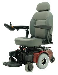 Jazzy Power Chairs Used by Power Wheelchair Companies Available Mobility Wheel Chairs Directory