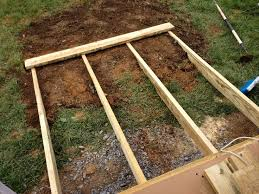 How To Build A Shed House by 511 Best Shed Out Building Images On Pinterest Shed Ramp