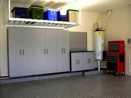 Cheap Garage Cabinets Diy by Bathroom Marvelous Storage Cabinets And Garage Cabinet Ideas