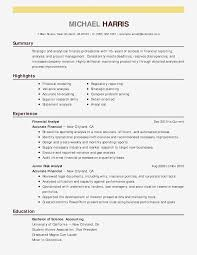 Company Portfolio Examples Pdf Save Financial Analyst Resume Sample ... Analyst Resume Templates 16 Fresh Financial Sample Doc Valid Senior Data Example Business Finance Template Builder Objective Project Samples Velvet Jobs Analytics Beautiful Mortgage Atclgrain Skills Entry Level Examples Credit Healthcare Financial Analyst Resume Pdf For