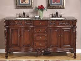 Antique Bathroom Vanity Toronto by Vintage Bathroom Vanities With Tops Toronto Vanity Sinks U2013 Glorema Com