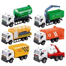Cute 1:43 Racing Bicycle Shop Truck Toy Car Carrier Vehicle ... Amazoncom Bruder Toys Man Side Loading Garbage Truck Orange Toy For Kids Playset With Trash Cans Youtube Dickie 11 Walmartcom Teamsterz 1416391 Light And Sound 310 Years Ebay Fast Lane And Green Vehicles Boys Man Tga Orangewhite 02761 By Toysmith Products Pinterest Truck Garbage Truck Videos For Children L 45 Minutes Of Playtime New 1pc 122 Large Size Simulation Inertia The Top 15 Coolest Sale In 2017 Which