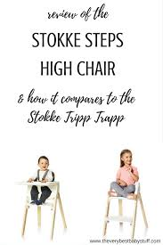 Stokke Steps High Chair And Other High Chairs To Consider ... 10 Best High Chairs Of 2019 Boost Your Toddler 8 Onthego Booster Seats Expert Advice On Feeding Children Littles Really Good Looking That Are Also Safe And Baby Bargains 4in1 Total Clean Chair Fisherprice Target 9 Bouncers According To Reviewers The