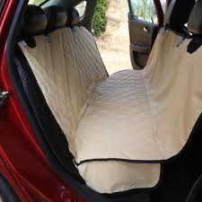 Plush Paws Products® Pet Car Seat Cover - Regular Tan Pet Dog Car Seat Cover For Back Seatsthree Sizes To Neatly Fit Cars Ar10 Truck Console Mount Discrete Defense Solutions Ridgeline Still The Swiss Army Knife Of Trucks Complete Pro Fleet Chase Overland Package Utilizing This Pickup Gear Creates A Truly Mobile Office Ford F150 Belt Fires Spur Nhtsa Invesgation Consumer Reports Prym1 Camo Custom Covers And Suvs Covercraft Bedryder Bed Seating System C10 Chevy Install Split 6040 Bench 7387 R10 Allnew 2019 Silverado 1500 Full Size 3 Best In 2018 Renault Atomic Luxury Touringcar 47 Seats Bus Bas