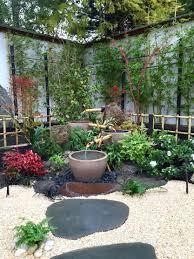 100 Zen Garden Design Ideas Oriental Bridge Japanesegardens S