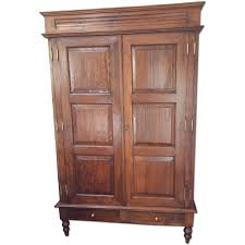 Thai Solid Wood Armoire - AptDeco Kincaid Armoire Solid Wood For Sale In Arlington Tx 5miles Buy Amazoncom Jewelry Cabinet Storage Chest Stand Organizer Belham Living Swivel Cheval Mirror Hayneedle South Shore Wardrobe Closet Perfect Bedroom European Drawer Wood 1 Door Sauder Palladia Select Cherry Armoire411843 The Home Depot 4 Solid Tall Narrow Handmade Custom Craft Patch Sad Tale Of The Halffinished Vintage French Painted Wooden At Pamono Century Burlwood Lacquered Midcentury Modern Louis