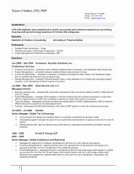 Tax Preparer Resume – Latter Example Template Ultratax Forum Tax Pparer Resume New 51 Elegant Business Analyst Sample Southwestern College Essaypersonal Statement Writing Tips Examples Template Accounting Monstercom Samples And Templates Visualcv Accouant Free Professional 25 Unique 15 Luxury 30 Latter Example