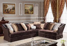 Formal Living Room Furniture Images by Sectional Sofa For Formal Living Room Insurserviceonline Com