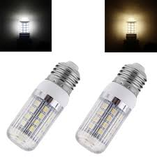Satco Led Corn Lamps by Cheap Light Bulb 230v 25w Find Light Bulb 230v 25w Deals On Line