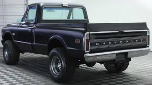 1970 Black Chevrolet Cheyenne C-10 For Sale - YouTube Chevrolet Cheyenne Editorial Stock Photo Image Of Road 94199863 72 Chevy Super 4 Speed Ac 4x4 For Sale In Texas Sold Team Rodeo Hlights The New 2016 Silverado 1500 1975 Truck 75ch9130c Desert Valley Auto Parts Tyrrell Company Wy Fort Collins 10 Blue And Whitesuper Cool Dude I Love My Ride 1977 Blazer Video The Fast Hemmings Find Day 1971 P Daily 2019 With Best