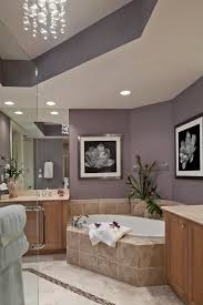 Paint Color For Bathroom With Beige Tile by Bathroom Awesome Modern Bathroom Paint Colors Inspiration For A