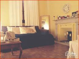 chambre d hotes toscane chambres d hotes italie toscane fresh chambres d hotes italie
