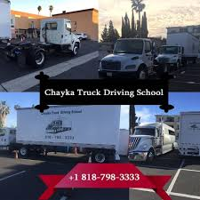 99 Roehl Trucking School Cdl Photos Photosedupl