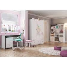 combiné bureau bibliothèque combiné bibliothèque bureau magic princess azura home design