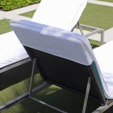 Best Terry Cloth Lounge Chairs For The Summer - Boca Terry New 21575cm Beach Chair Covers Summer Party Double Lvet Sun Lounger Chair Covers Beach Towel T2i5096 Texas Wedding Guide Summer 2018 By Issuu Ikea Pong Tropical Leaf House Ikea Vogue Pattern 1156 Patio Home Dec Details About 2019 Sunbath Lounger Mat Lounge Cover Towel Pockets Bag Ivory Cover With Ivory Ruffle Hood Seat And Host Style Bresmaid Luncheon Pinterest Rhpinterestcom Toile Car Seat Wooden Bead Automobile Interior Accsories For Auto Officein Automobiles From Cool Mats Bamboo Pads For Office Fniture Tullsta Beige Gray Stripe Wayfair Basics